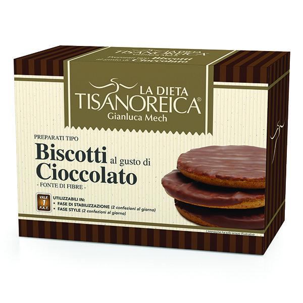 BIG_Biscotti_cioccolato