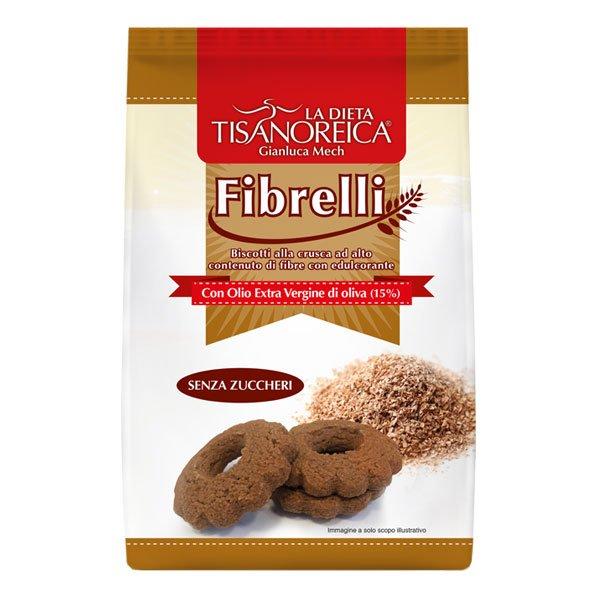 BIG_Fibrelli