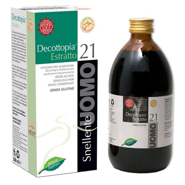 DepurativoSUomo21_BIG