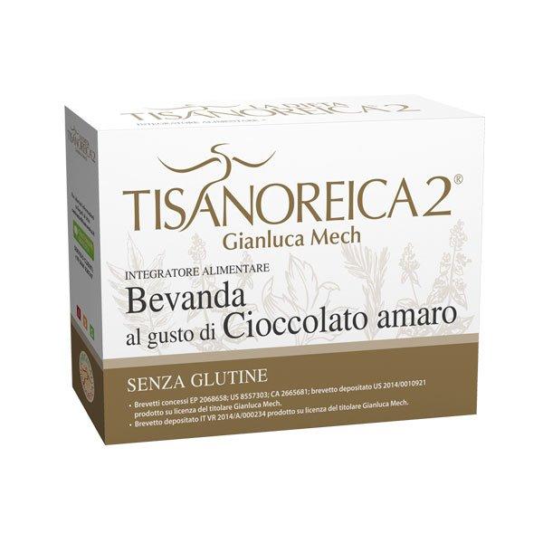 NEW_bevanda-cioccolato-amaro-nf-600