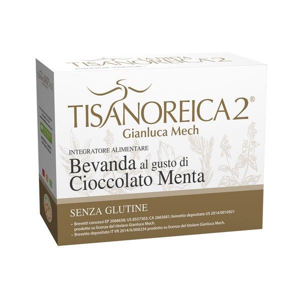 NEW_bevanda-cioccolato-menta-nf-600