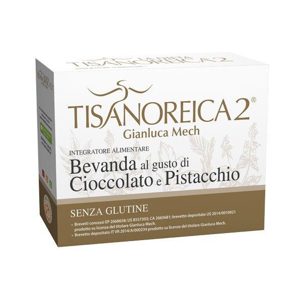 NEW_bevanda-cioccolato-pistacchio-nf-600