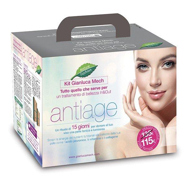 nf_kit_antiage_0