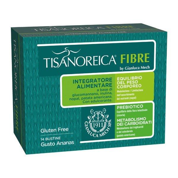 nf_tisanoreica_fibre_0